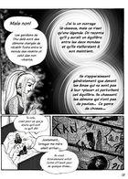 Malériage : Chapitre 2 page 14