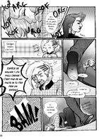 Malériage : Chapitre 2 page 17
