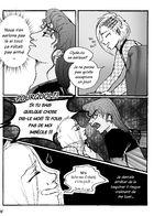 Malériage : Chapitre 2 page 19
