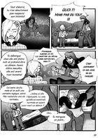 Malériage : Chapitre 2 page 20