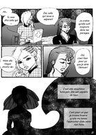Malériage : Chapitre 2 page 22