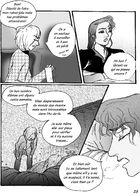 Malériage : Chapitre 2 page 23