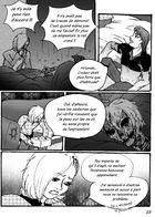 Malériage : Chapitre 2 page 24