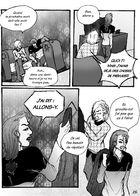 Malériage : Chapitre 2 page 26