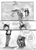 Malériage : Chapitre 2 page 30