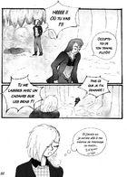 Malériage : Chapitre 2 page 32