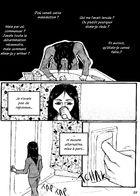 Malériage : Chapitre 2 page 34