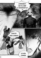 Malériage : Chapitre 2 page 43