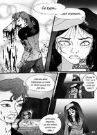 Malériage : Chapitre 2 page 46