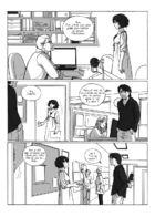 Fier de toi : Chapitre 1 page 11