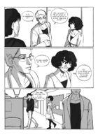 Fier de toi : Chapitre 1 page 12