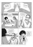 Fier de toi : Chapitre 1 page 13