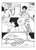 Fier de toi : Chapitre 1 page 14