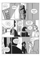 Fier de toi : Chapitre 1 page 16