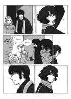 Fier de toi : Chapitre 1 page 17