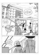 Fier de toi : Chapitre 1 page 3