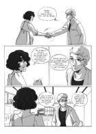 Fier de toi : Chapitre 1 page 5