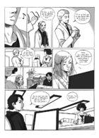 Fier de toi : Chapitre 1 page 7