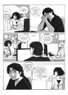 Fier de toi : Chapitre 1 page 8
