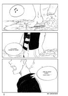 Yon Koma : Chapitre 3 page 3