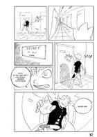 Yon Koma : Chapitre 3 page 11