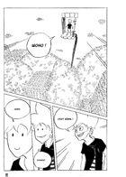 Yon Koma : Chapter 3 page 12