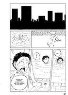 Yon Koma : Chapitre 3 page 13