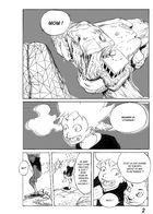 Yon Koma : Chapitre 3 page 4