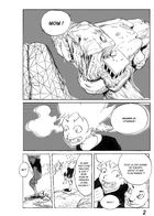 Yon Koma : Chapter 3 page 4