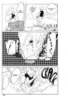 Yon Koma : Chapitre 3 page 5
