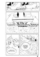 Yon Koma : Chapter 3 page 9