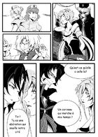 Irisiens : Chapitre 7 page 15