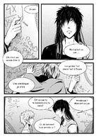 Irisiens : Chapitre 7 page 25