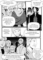 Irisiens : Chapitre 7 page 33