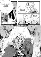 Irisiens : Chapitre 7 page 36