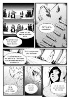 Irisiens : Chapitre 7 page 37
