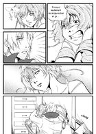 Irisiens : Chapitre 7 page 3