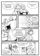 Irisiens : Chapitre 7 page 4