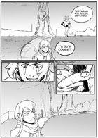 Daitenshi : Chapitre 1 page 4