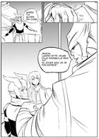 Daitenshi : Chapitre 1 page 6