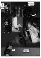 The count Mickey Dragul : Capítulo 1 página 37