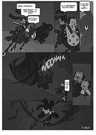The count Mickey Dragul : Capítulo 1 página 51