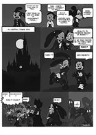 The count Mickey Dragul : Chapitre 1 page 54