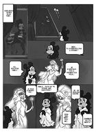 The count Mickey Dragul : Chapter 1 page 64