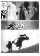 The count Mickey Dragul : Capítulo 1 página 66