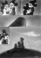 The count Mickey Dragul : Capítulo 1 página 69