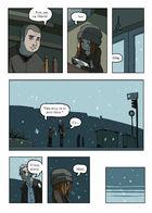 Contes, Oneshots et Conneries : Chapitre 4 page 3