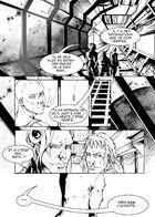 555 : Chapitre 1 page 10