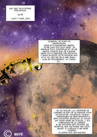 555 : Chapitre 1 page 1