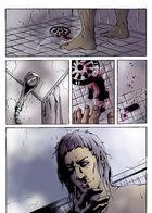 555 : Chapitre 1 page 2